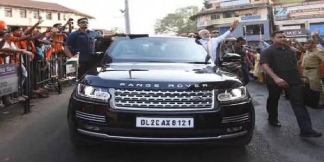 11 सितंबर को मथुरा आ सकते हैं PM मोदी, कल योगी करेंगे दौरा