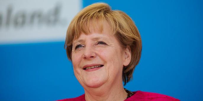 एंजेला मर्केल गुरुवार को आएंगी दिल्ली, भारत और जर्मनी के बीच होंगे 20 समझौते