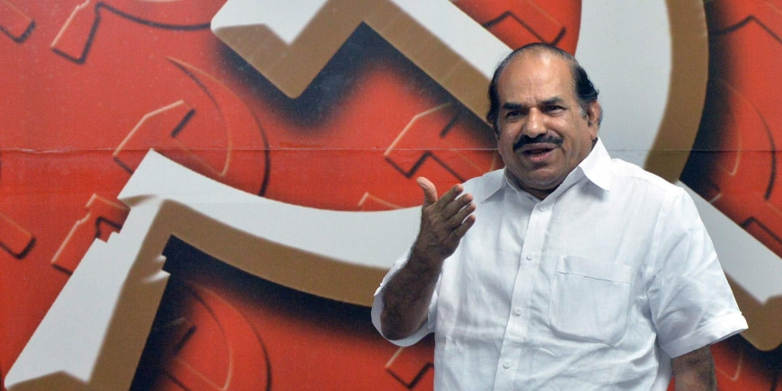 Truth dawns on CPM: Leaders are arrogant