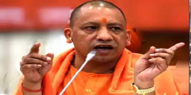 विधानसभा में बोले CM योगी- मुजफ्फरनगर में मारे गए दोनों भाई दुराचारी थे