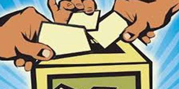 हिमाचल में मतदाता बढ़े, मतदान प्रतिशत नही