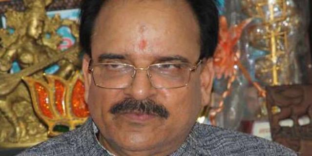 भाजपा प्रदेश अध्यक्ष और सांसद अजय भट्ट बोले, रोहिंग्या नहीं है बंगाली समुदाय