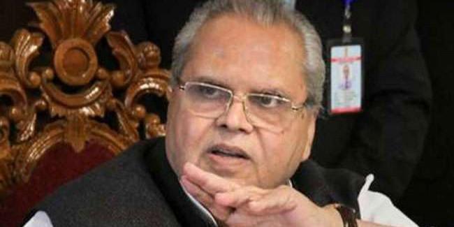 जम्मू-कश्मीर में दो मेडिसिटी को मंजूरी मिली, राज्य प्रशासनिक परिषद की बैठक में हुआ फैसला