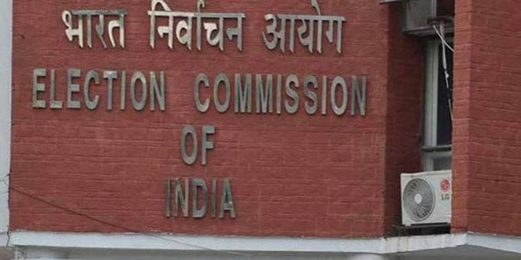 Election Commission reviews poll readiness in West Bengal, Tripura