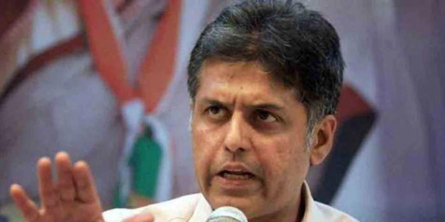 कांग्रेस का तंज- सावरकर को ही भारत रत्न क्यों देना चाहती है बीजेपी? गोडसे को क्यों नहीं?