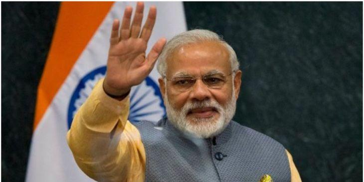 केंद्र और राज्य सरकार की तकरार में किसानों को नहीं मिल रहा PM किसान योजना का लाभ