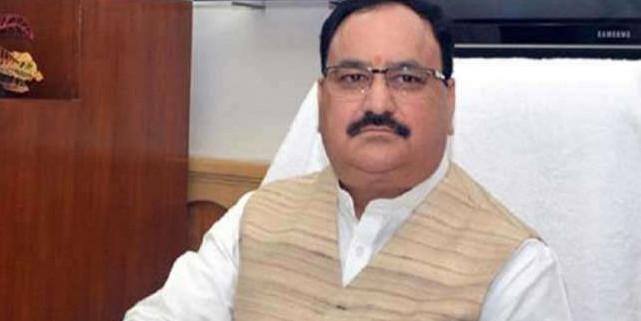 J-K चुनाव के लिए BJP ने शुरू की तैयारी, जेपी नड्डा ने बुलाई अहम बैठक