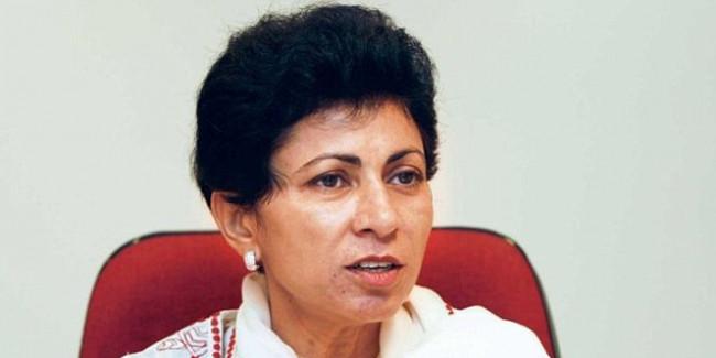 भाजपा की विफलता कांग्रेस का बड़ा मुद्दा, सीएम के पास दिखाने को कम छिपाने को ज्यादा: सैलजा
