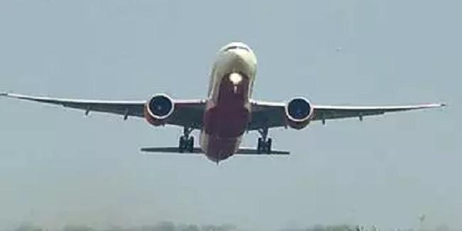 दरभंगा हवाई अड्डा के लिए बिहार सरकार ने अब तक 31 एकड़ भूमि नहीं सौंपी : केंद्र