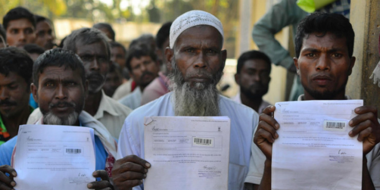 opinion-nrc-update-in-assam-a-boon-for-bona-fide-citizens-may-help-uphold-states-social-dynamics