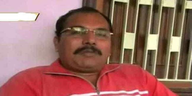 दुष्कर्म के प्रयास का मामला: 11 लोगों का लिया बयान, विधायक प्रदीप यादव से पूछताछ तक नहीं हुई