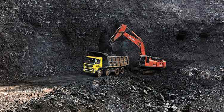 Odisha Issues Auction Notification For 10 Mineral Blocks