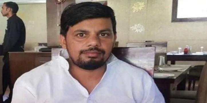 यूपी से एक ही दिन में दो सपा नेताओं की गोली मारकर हत्या, बदमाश फरार