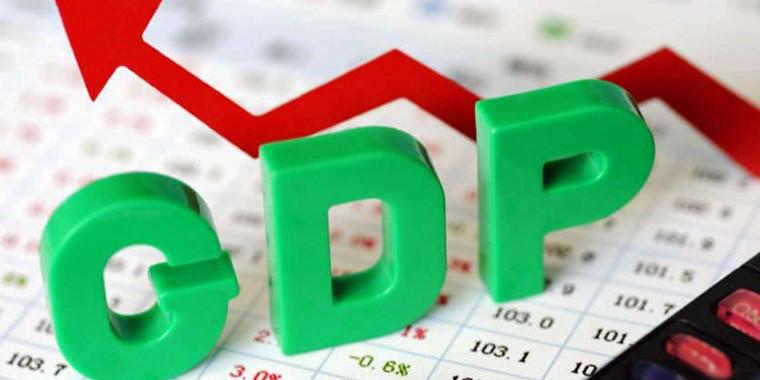 भारतीय अर्थव्यवस्था पाँच से नहीं, शून्य की दर से बढ़ रही