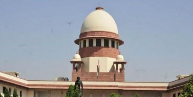 SC पहुंचे कर्नाटक के बागी विधायक, कहा- प्रदेश में अजीब माहौल, आज या कल में हो सुनवाई, CJI बोले- देखते हैं