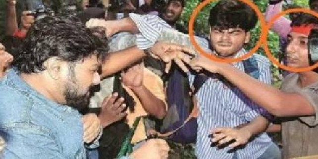 Jadavpur University Case: Nine arrested in connection with the assault on Debanjan Ballabh