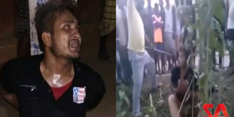 Trend to politicise such incidents is wrong: Jharkhand minister on mob lynching