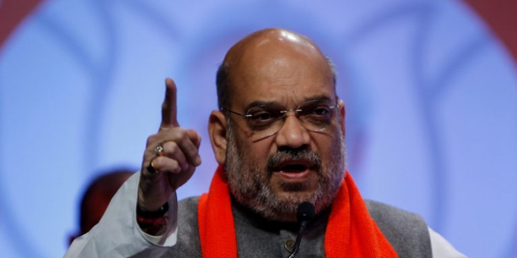 BJP Will Win with 2/3rd Majority: Amit Shah Upcoming Assembly Elections