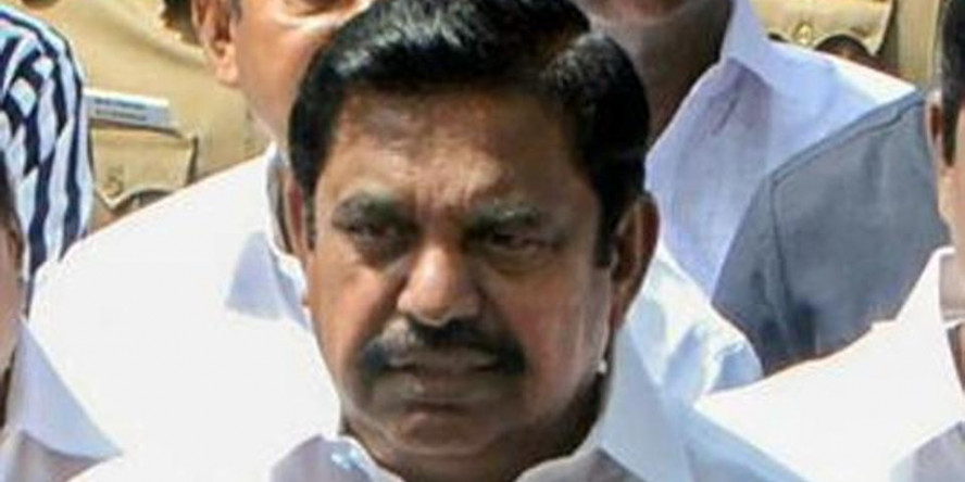 Tamil Nadu to celebrate state formation day on Nov 1