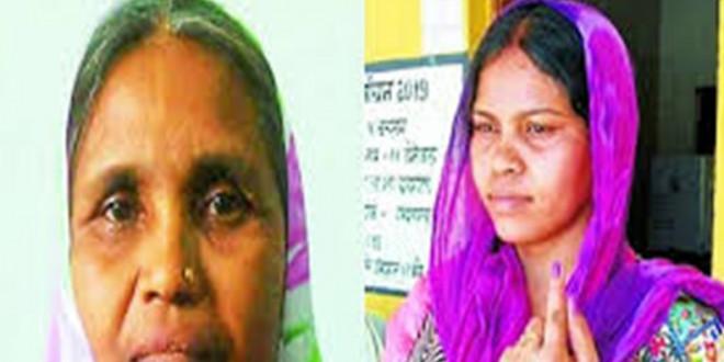 Dantewada Election : देवती-ओजस्वी सहित छह प्रत्याशियों को नोटिस