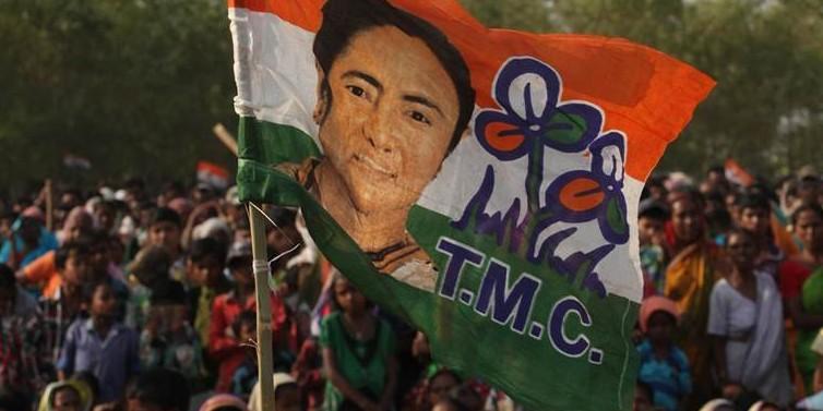 Eight defectors return to TMC
