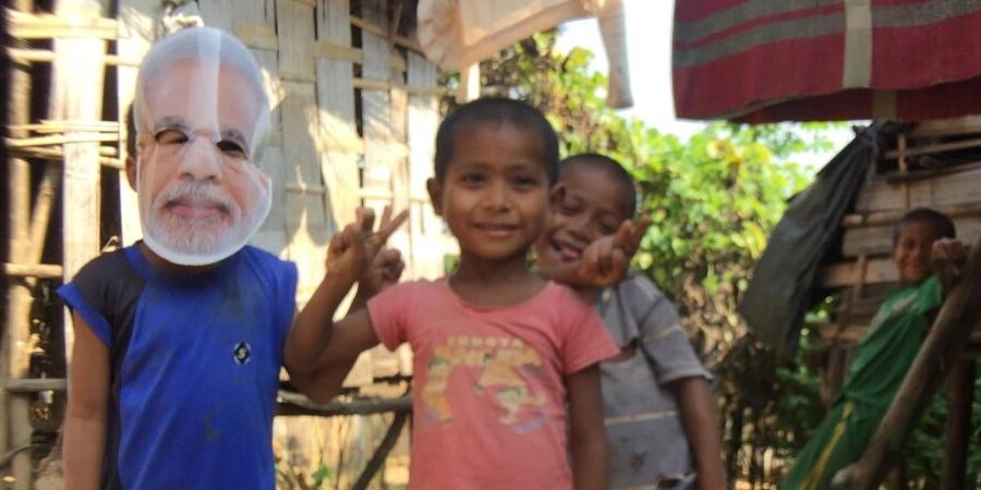 Mizoram: 4,400 bru Mizo families to be repatriated from Tripura