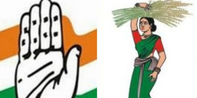 Complex JD(S)–Congress chemistry may impact alliance prospects in north Karnataka