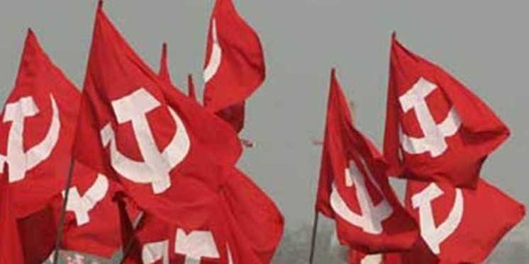 CPM leader brutally assaults minor girl after accusing her of theft, inflicts severe wounds