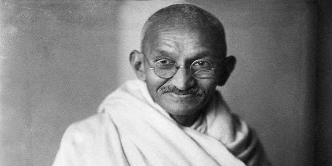 महात्मा गांधी की यात्राओं ने दी उत्तराखंड में स्वतंत्रता आंदोलन को गति