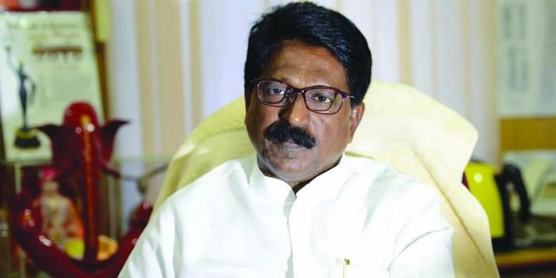Will work on revival of moribund firms: Minister Arvind Sawant