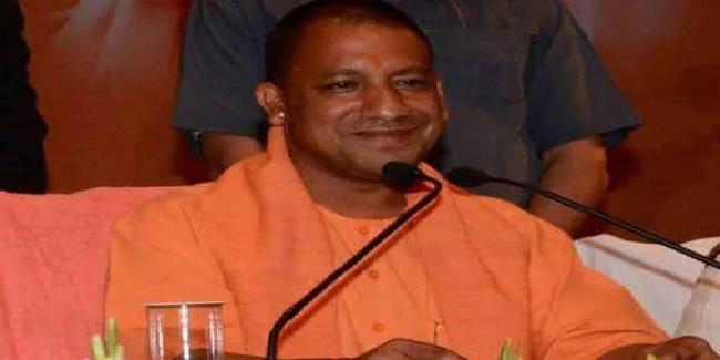 कैबिनेट विस्तार के बाद CM योगी ने 'कद' के अनुसार मंत्रियों को सौंपा जिले का प्रभार