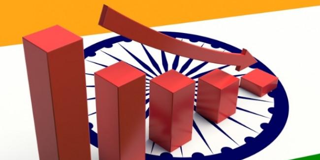 आखिर भारत में आर्थिक मंदी आई क्यों? जानिए अंदरूनी और बाहरी वजहें