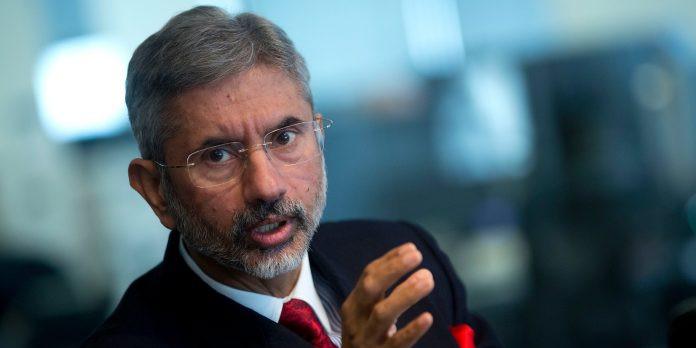 सार्क बैठक: न्यूयॉर्क में भारत और पाकिस्तान के विदेश मंत्री होंगे आमने-सामने
