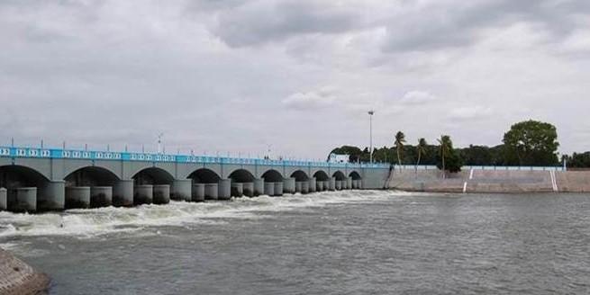 Karnataka must comply with CWMA orders: Ryots
