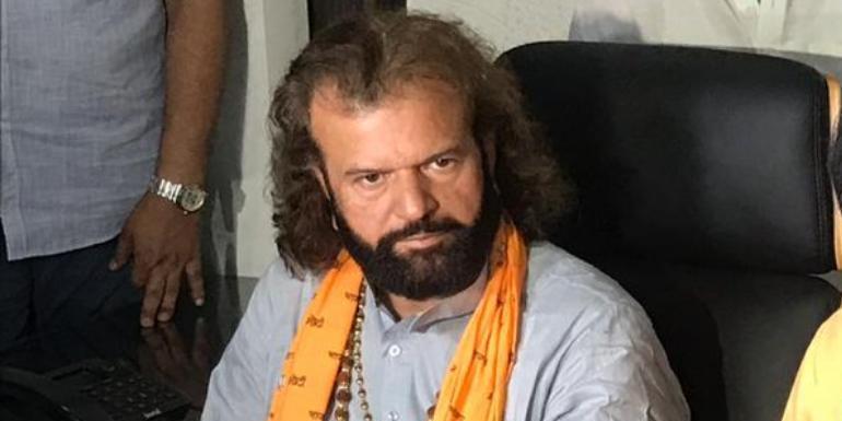 BJP ने केजरीवाल पर साधा निशाना, गोयल-हंसराज बोले- झूठे स्टंट वाली है ये सरकार