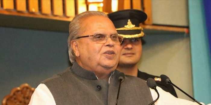 Three Jammu and Kashmir Police officers transferred to Anti-Corruption Bureau