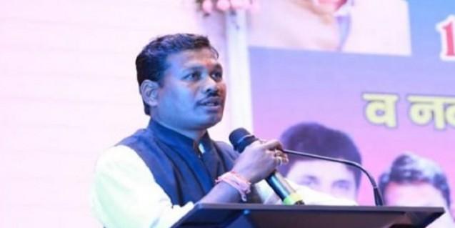 कांग्रेस विधायक ने कहा- पीएम मोदी को फांसी पर लटका देना चाहिए