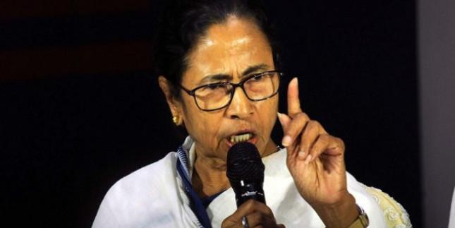 ममता बनर्जी ने शुरू की विधानसभा चुनाव की तैयारी, 29 जुलाई को विधायकों की बैठक बुलाई