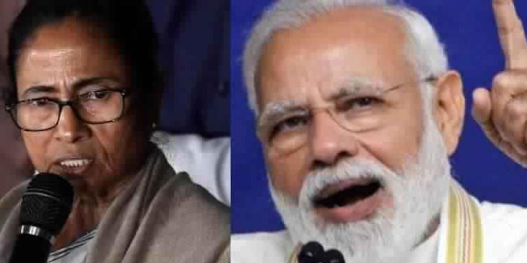पीएम मोदी, जेपी नड्डा और ममता बनर्जी ने हिंदी दिवस पर देशवासियों की दी शुभकामनाएँ