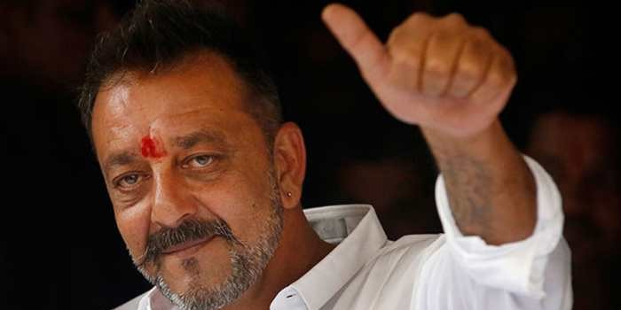 Casinos play big role in promoting Goa tourism: Sanjay Dutt