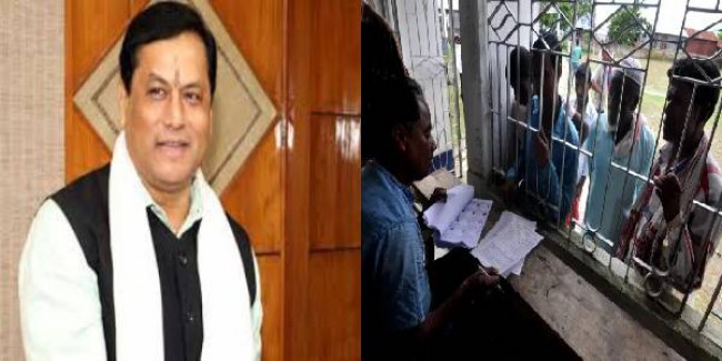 Foreign Journalists Still Awaiting Permission To Visit the Indian State of Assam