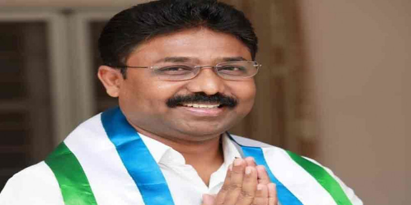 AP Minister releases Open 10th, Inter supplementary results 2019