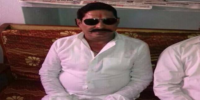 बिहार: जेल में बंद बाहुबली विधायक अनंत सिंह शीतकालीन सत्र में होंगे शामिल