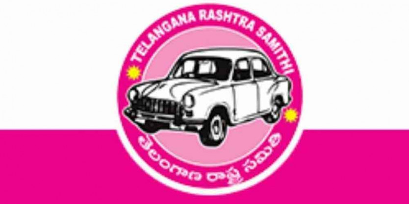 TRS membership drive slows down in Agency areas
