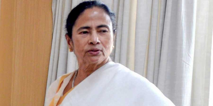 West Bengal CM Mamata Banerjee says BJP-Congress-CPM in nexus to defeat Trinamool