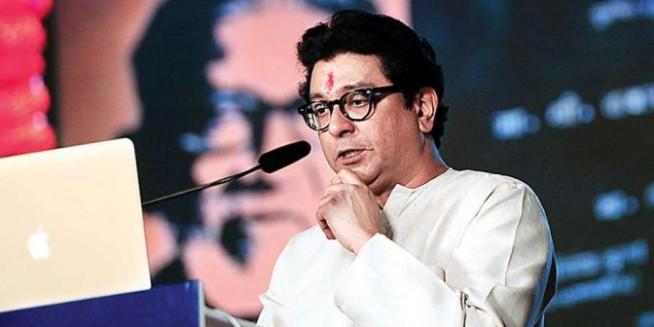 After Lok Sabha elections 2019, MNS chief Raj Thackeray gears up for Maharashtra assembly polls