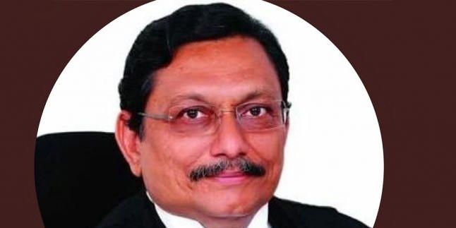 जस्टिस एसए बोबडे होंगे भारत के 47वें मुख्य न्यायाधीश होंगे, राष्ट्रपति कोविंद ने दी मंजूरी
