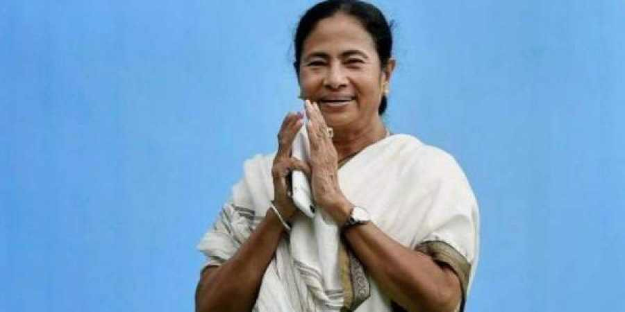 Mamata Govt to Provide Rs 5L Relief Kit to Cyclone Bulbul Hit Families