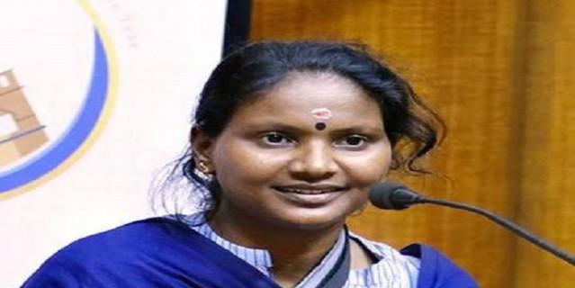 Women's panel should remain neutral: Ramya
