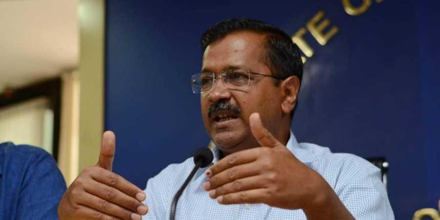 बाढ़ से निपटने को तैयार दिल्ली सरकार, लगाए जाएंगे 120 टेंट, मिलेंगी सभी सुविधाएं